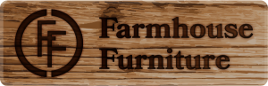 farmhouse amish furniture west point ms