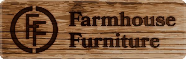 Ff Logo Med