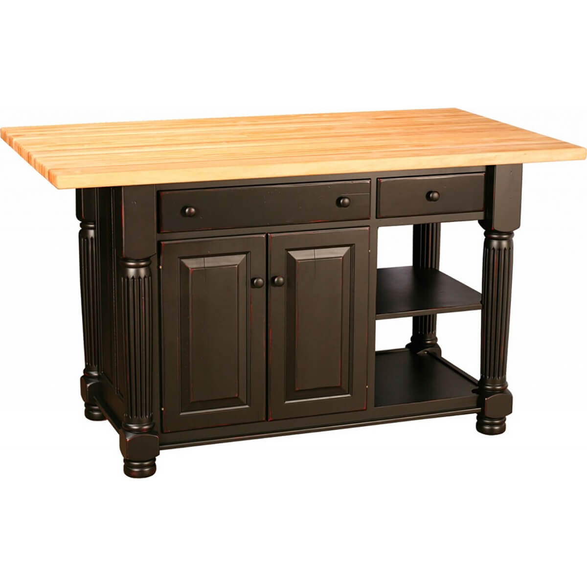 kitchen furniture islands