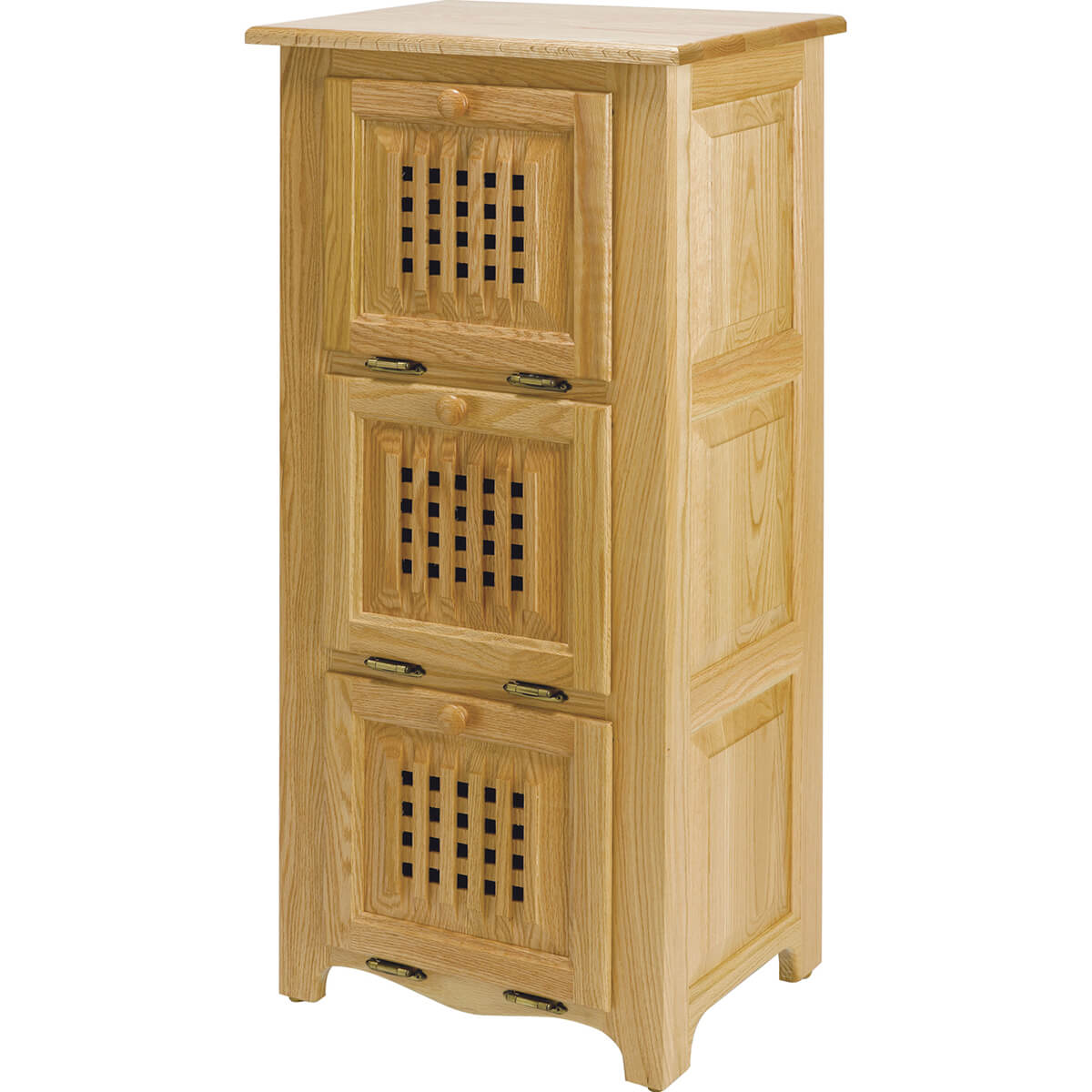 kitchen furniture storage