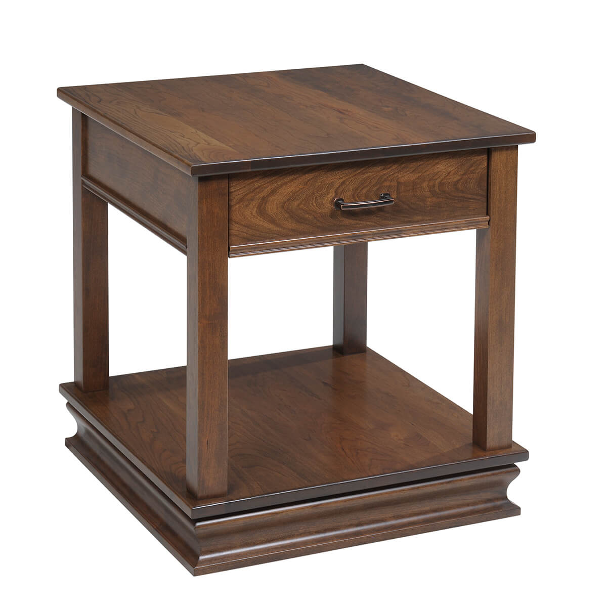 living room furniture end tables