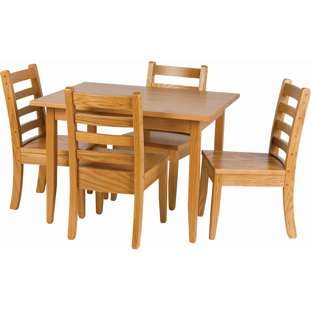 youth furniture chairs tables