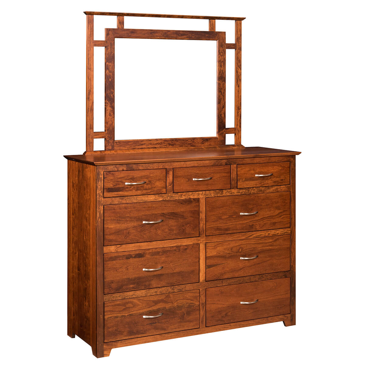 youth furniture dressers